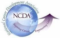 New ncda logo1 cv