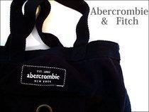 Soeur abercrombie 701 02 cv