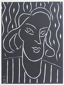 Matisse teeny 1938 5 5 cv