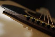 Guitarra 0024 cv