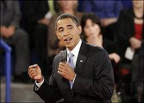 Obamadebate2 cv