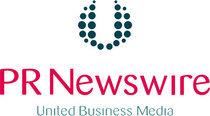 Pr newswire logo cv