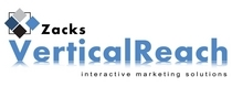 Abczacks verticalreach logo  graphic   2  cv