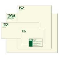 Ewa business suite cv
