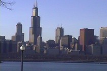 Chitown sears skyline 26 jan 2002 cv