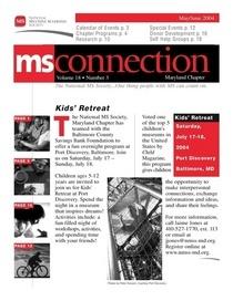 Samples rmc msnews cv