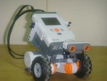 Dsc00454 cv