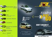 Abc brochure front cv