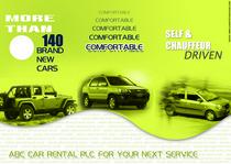 Abc brochure back cv