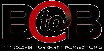 Btob logo cv