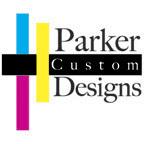 Pcd logo cv