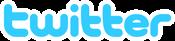 Twitter logo s cv