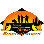 Vfa bug logo  cv