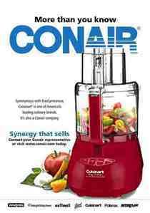 Conairad2 308 cv