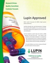 Lupindsn42108 cv