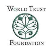 World trust foundation cv