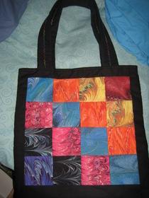 Aaryns purse feb 08003 cv