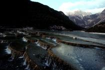 Lijiang cv