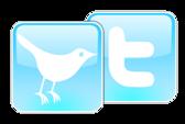 Twitterlogo cv