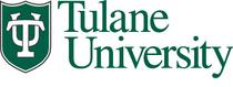 Tulane logo cv
