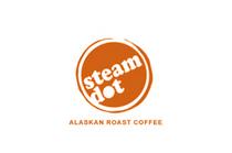 Logo steamdot cv