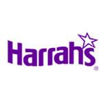 Harrah s cv