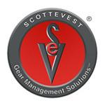 Scottevest cv