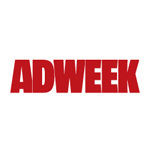 Adweek cv