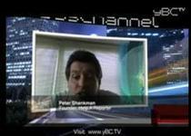 Peter news cv