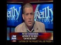 Peter news2 cv
