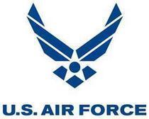 Air force cv
