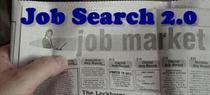 Job search graphic 1  cv