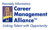 Alliance logo 1  cv