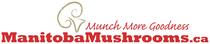 Manitobamushroom logo 4c copy cv
