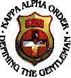 Kappa alpha order cv