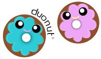 Duonut header2 cv