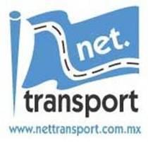 Net transport cv