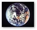 Globe cv