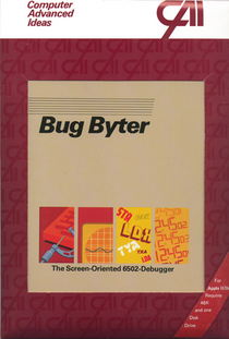 Bugbyter 400x593 cv