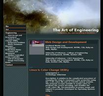 Artofengineering1 cv