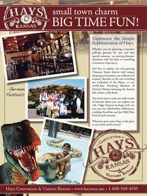 Hays2007getawayguide2 cv