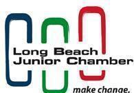 Long beach chamber cv