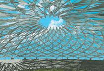 Iris dome render.jpg cv