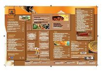 Partial menu cafe leffe cv