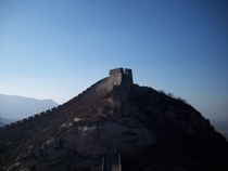Greatwall cv
