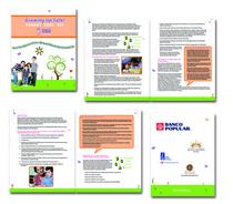 Handbook cv
