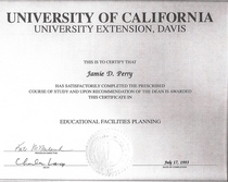 Efp certificate0002 cv