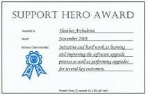 2005 s1 award2 cv