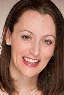 Jennifer Hutcheson
