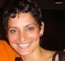 Lauren Hotson